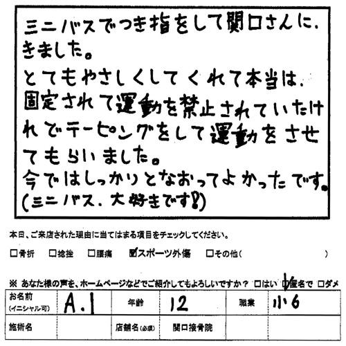 Voice021_2