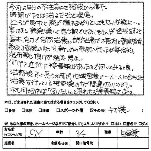 Voice038