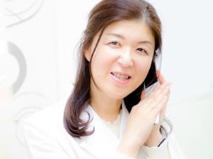 柏ダイエット塾 スリムママの雰囲気04