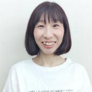 ニューカンヌ美容室 大供店のスタッフ10