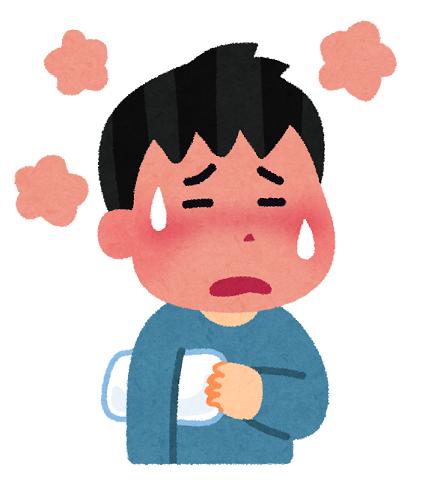 Sick_hiyasu_waki_3